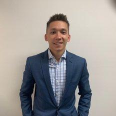 Gareth Chow, Sales representative