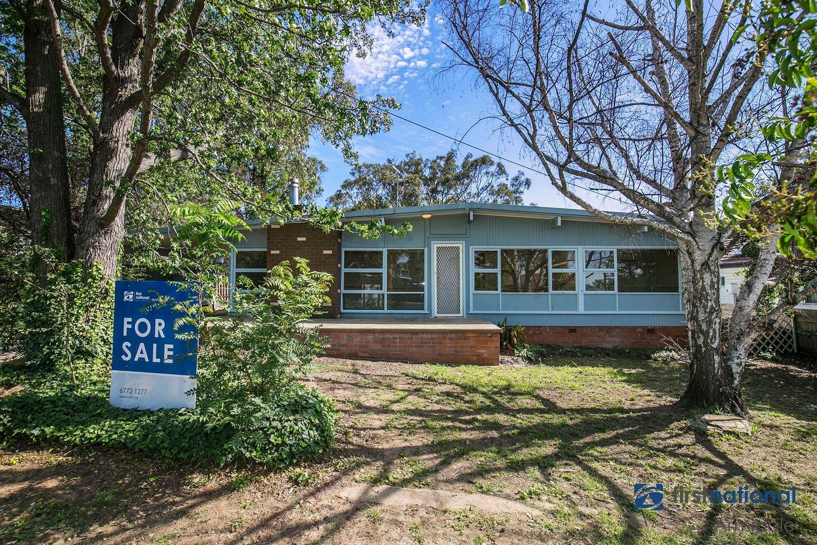 77 Erskine Street, Armidale NSW 2350, Image 0