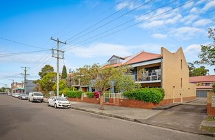 Picture of 6/71 Lindsay  Street, Hamilton NSW 2303