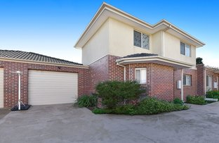 2/36 Blair Street, Broadmeadows VIC 3047
