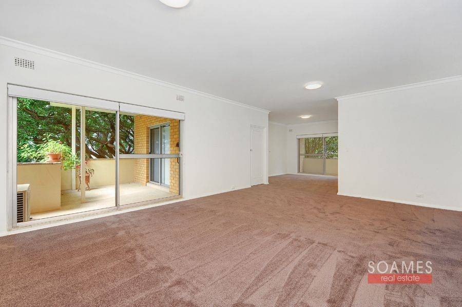 6/31 Lorne Avenue, Killara NSW 2071, Image 1