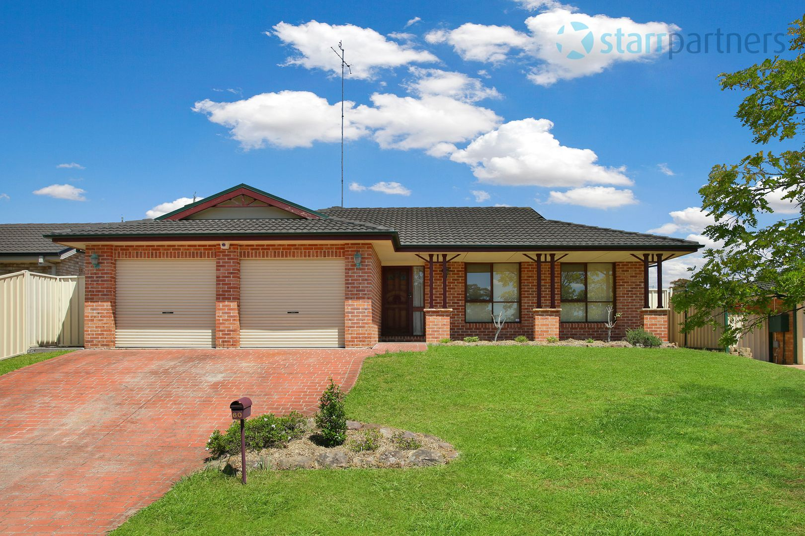 60 Stewart Street, South Windsor NSW 2756, Image 1