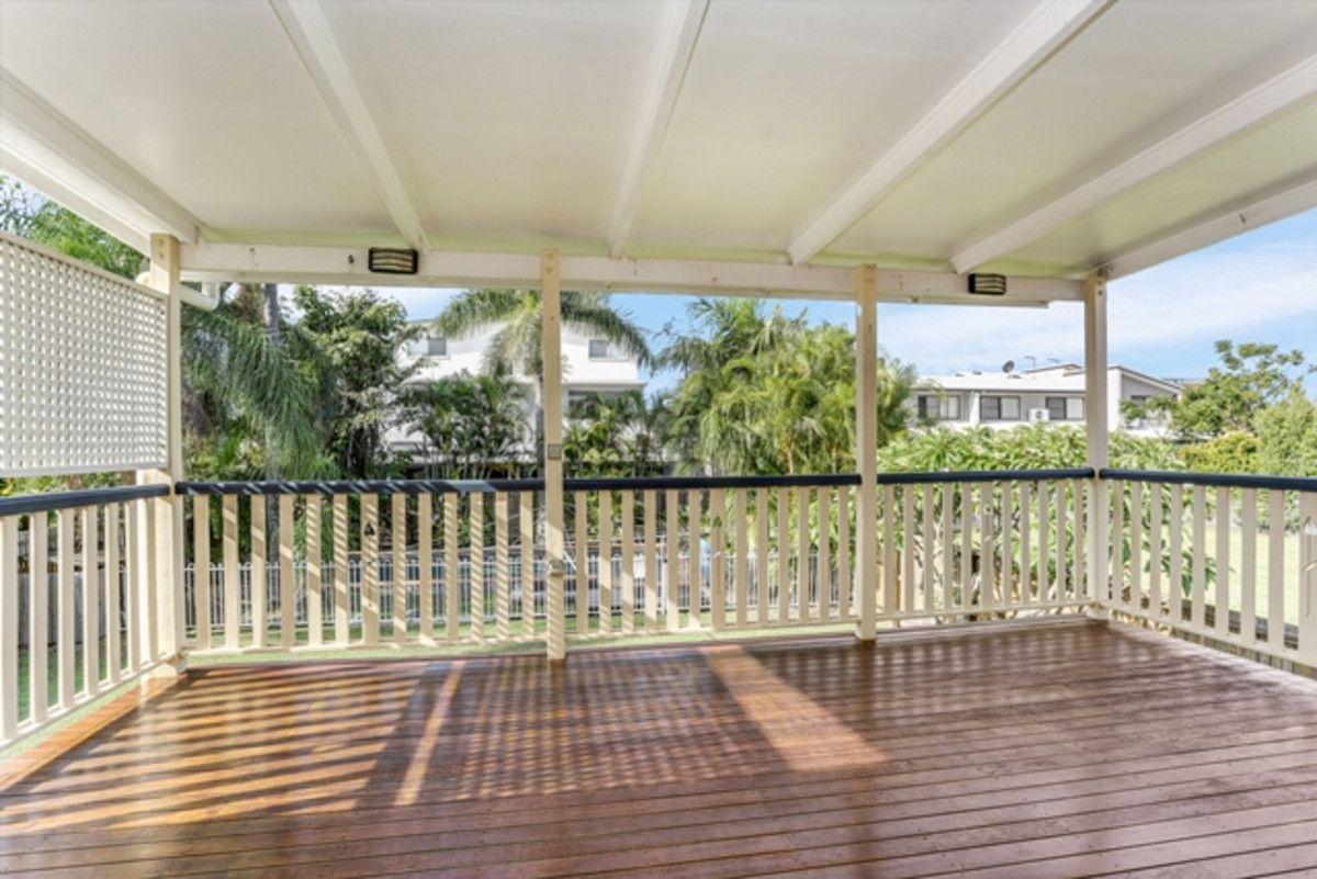 82 Dobson Street, Ascot QLD 4007, Image 1