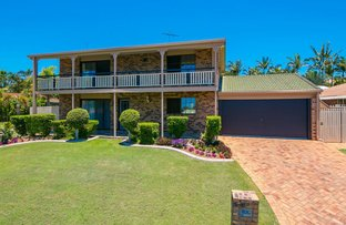 26 Abalone Crescent, Thornlands QLD 4164
