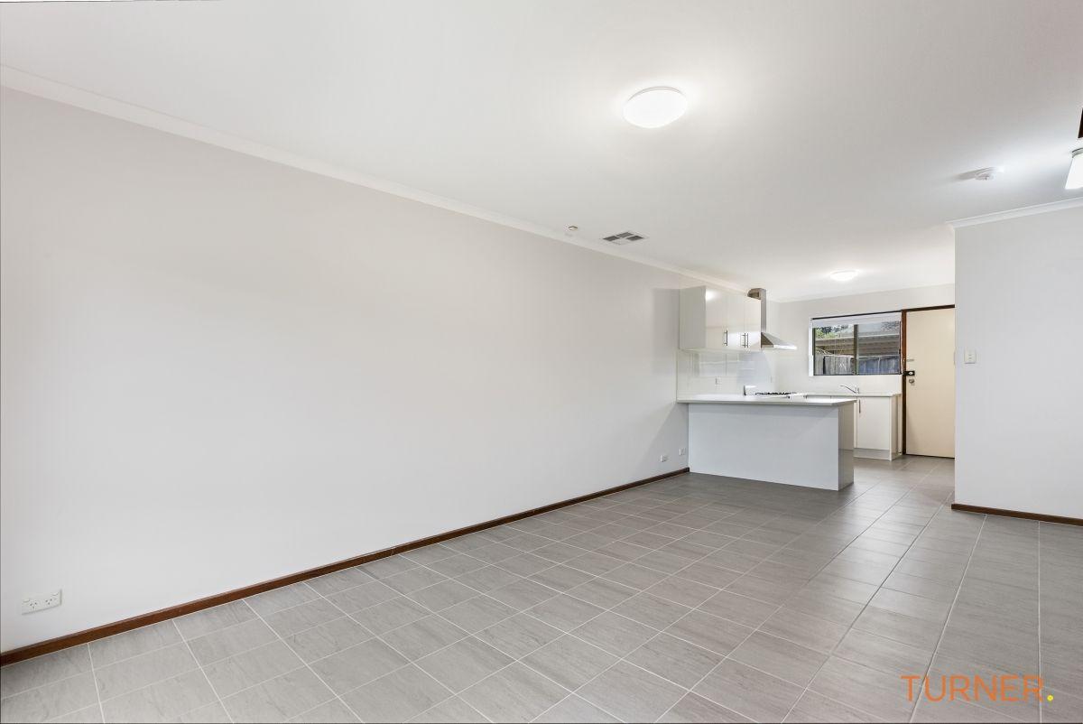 3/41 Philip Street, West Croydon SA 5008, Image 1