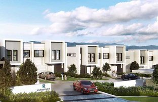 Picture of Lot 22/43 Riverbrooke Drive, Upper Coomera QLD 4209