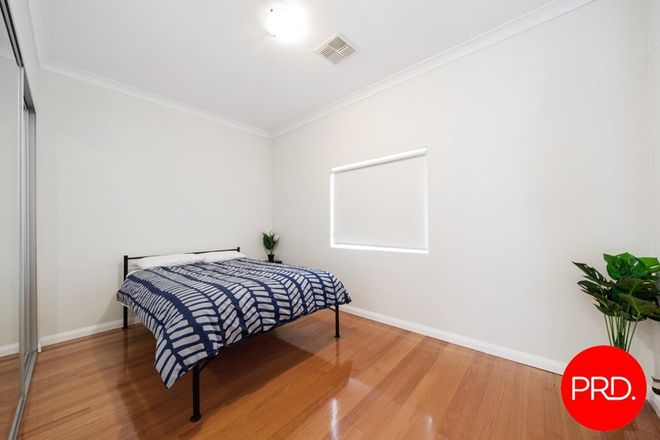 Picture of 3/2b Victor Avenue, PANANIA NSW 2213