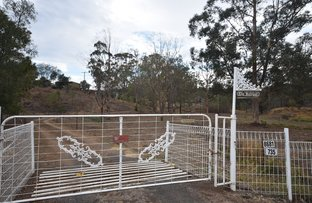 Picture of 8681 Warrego Highway, Withcott QLD 4352