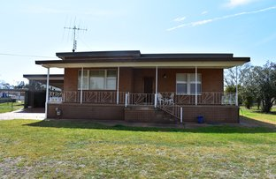 Picture of 122 Victoria Street, Parkes NSW 2870