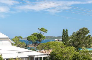 Picture of 5 Marloo Avenue, Bawley Point NSW 2539