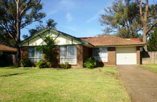 Picture of 2A Close Street, Thirlmere NSW 2572