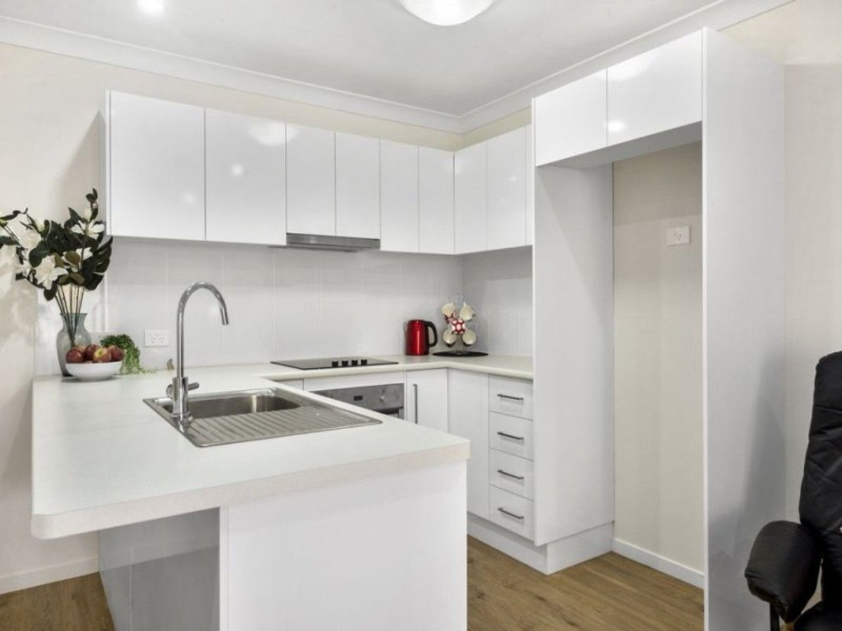 4/278 West Street, Kearneys Spring QLD 4350, Image 1