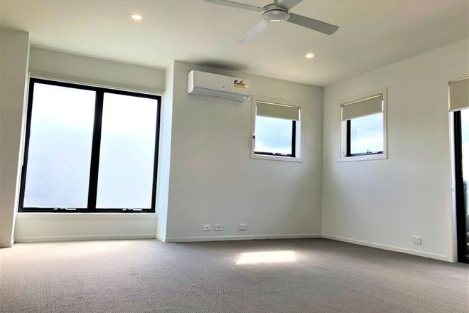 Picture of 30A Ironwood Crescent, BLACKTOWN NSW 2148