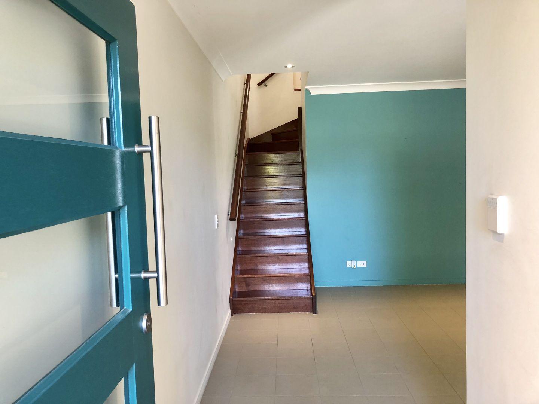 54 Clara Street, Camp Hill QLD 4152, Image 1
