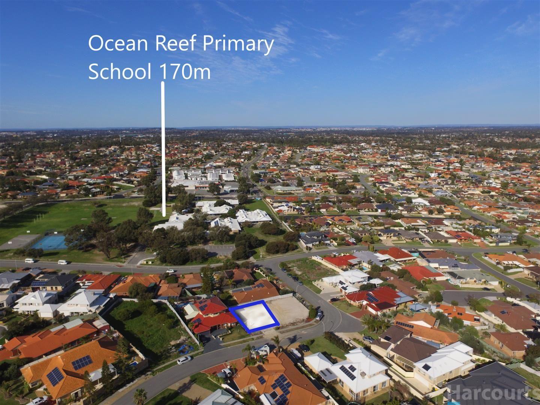 6B Fireball Way, Ocean Reef WA 6027, Image 1