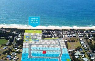 Picture of Lot 32/310 Diamond Beach Road, Diamond Beach NSW 2430