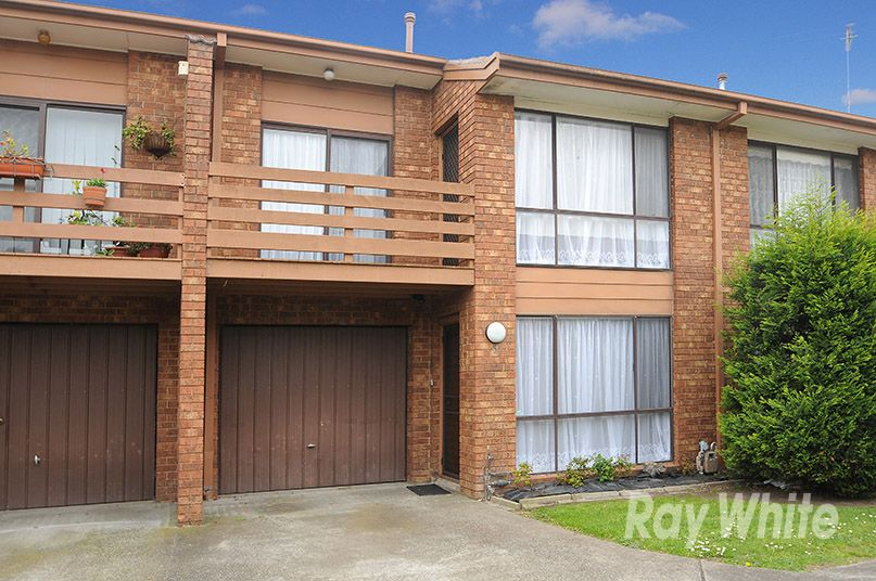 9/57-59 Buckley Street, Noble Park VIC 3174, Image 0