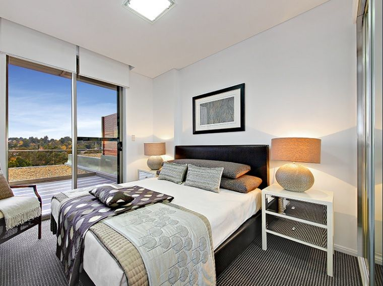 115/4 Seven St, Epping NSW 2121, Image 2