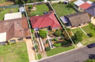 Picture of 7 Coachwood Cres, Bradbury NSW 2560