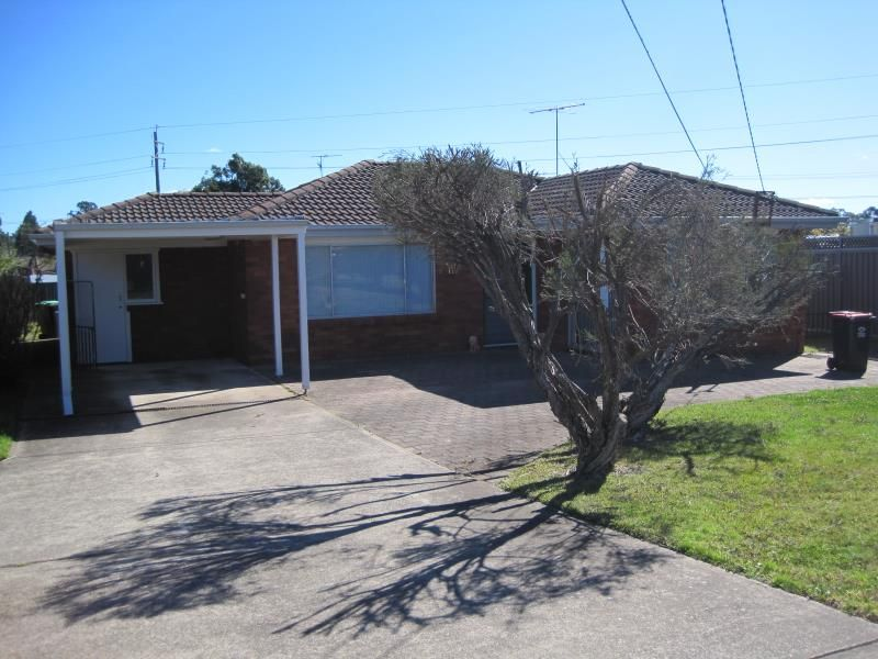 5 Franklin Place, Colyton NSW 2760, Image 0