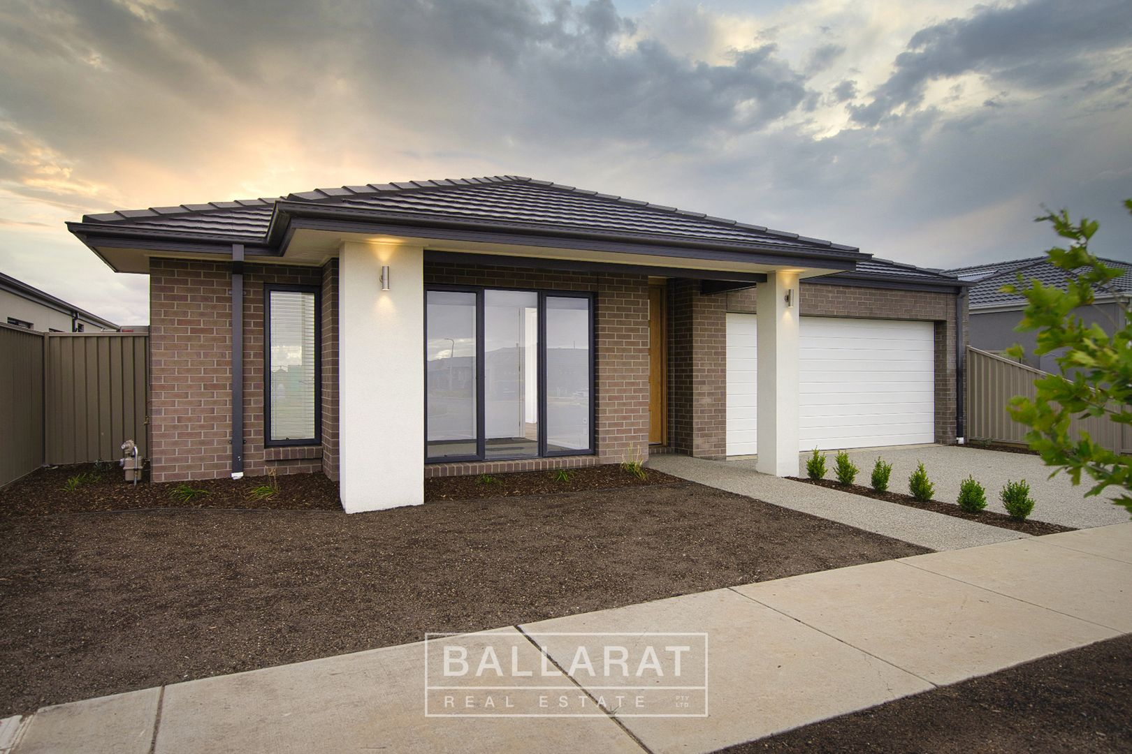 51 Willoby Drive, Alfredton VIC 3350, Image 0