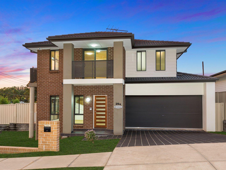 25A Tudor Avenue, Blacktown NSW 2148, Image 0