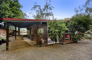 Picture of 29 Baden Powell Drive, Healesville VIC 3777