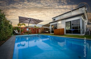 8 Yucca Court, Brightwater, Mountain Creek QLD 4557