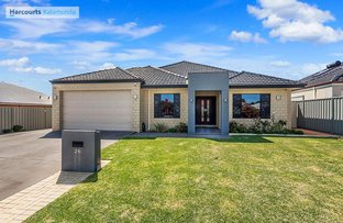Picture of 26 Tuckeroo Parade, Helena Valley WA 6056
