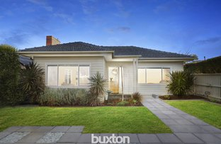 Picture of 29 Haynes Street, Highett VIC 3190
