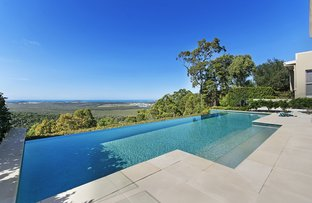 Picture of 51 Musgrave  Drive, Yandina Creek QLD 4561