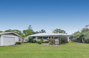 Picture of 159 Sachs Lane, Ingham QLD 4850
