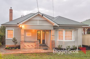 Picture of 703 Neill Street, Soldiers Hill VIC 3350