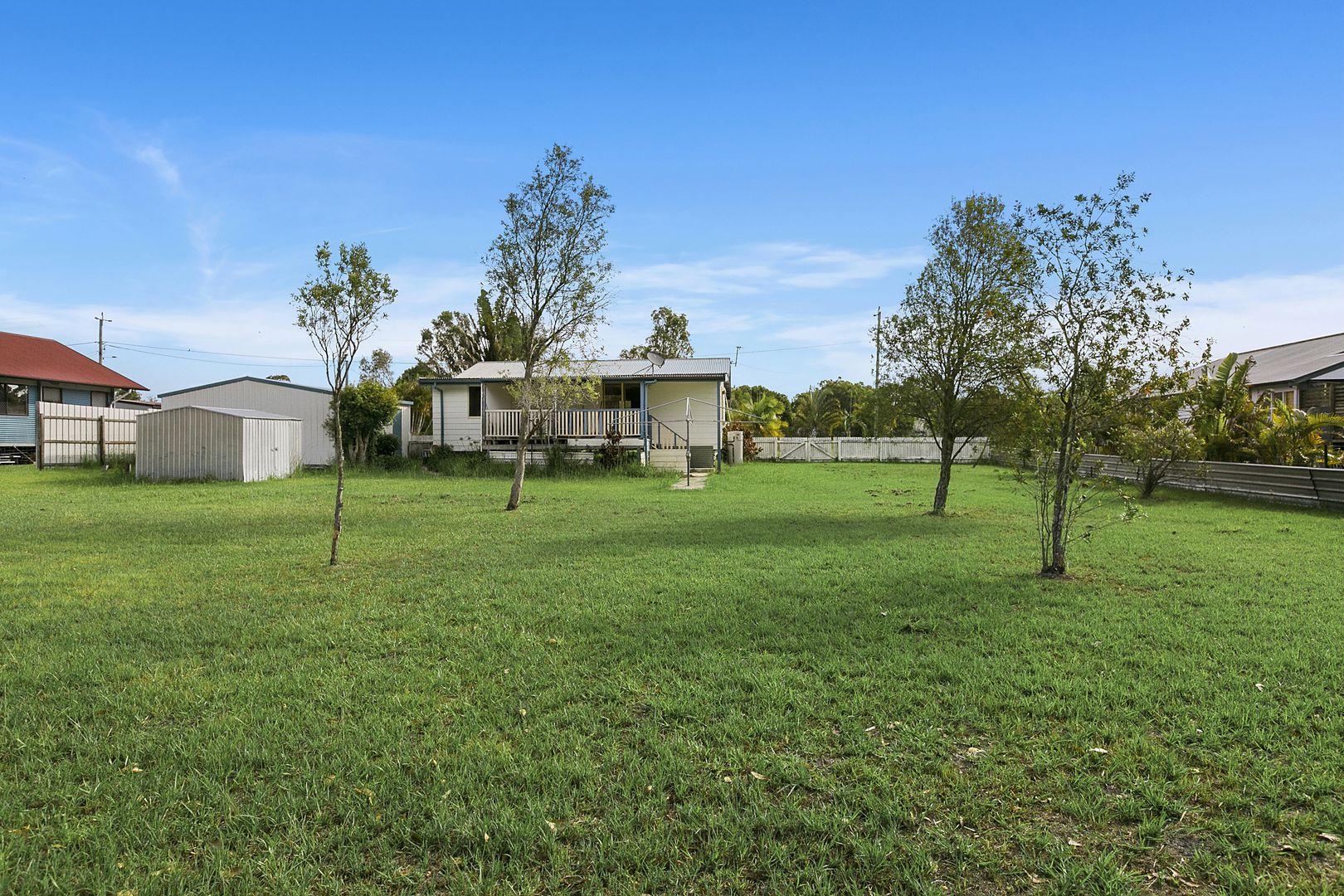 11 Santa Maria, Cooloola Cove QLD 4580, Image 2