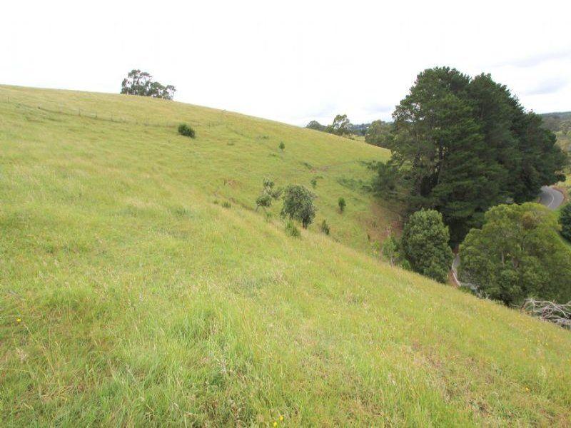 0 Cnr Longs Road & Grandridge Road, Boolarra South VIC 3870, Image 1