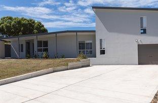 Picture of 10 Hillside Grove, Port Lincoln SA 5606