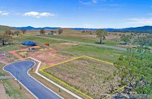 Picture of 10 Jenny Court, Mansfield VIC 3722