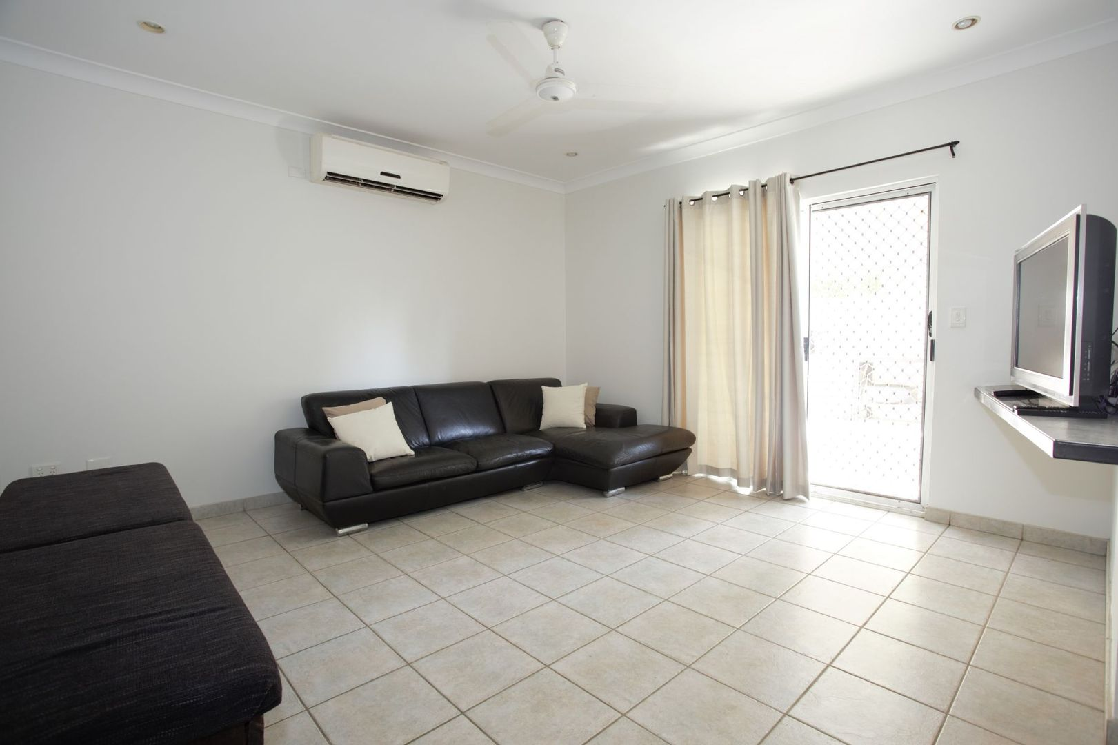 7/34 Sovereign Circuit, Coconut Grove NT 0810, Image 2