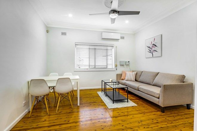 Picture of 35 Third Avenue, BERALA NSW 2141