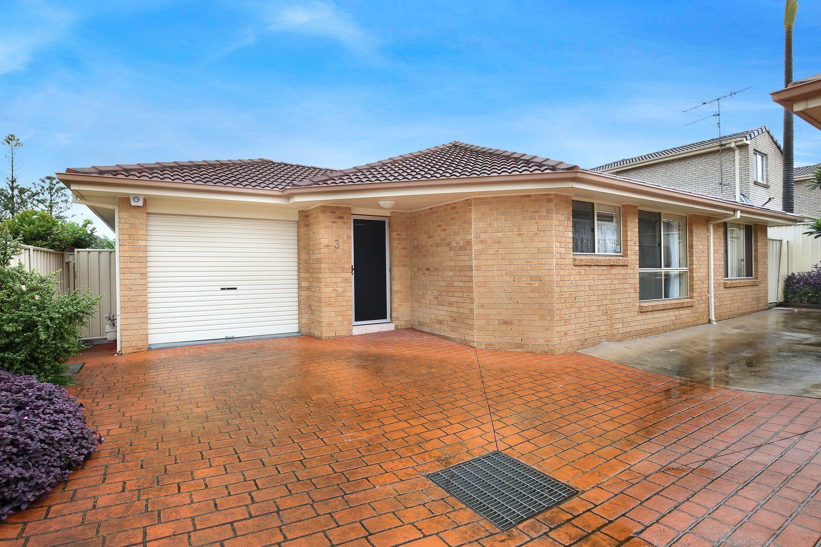 3/9 Dalby Street, East Corrimal NSW 2518, Image 0