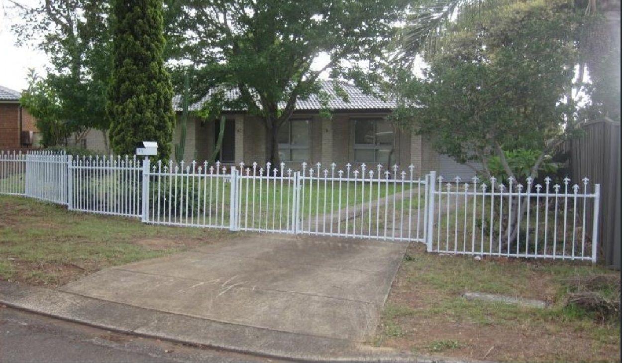 11 Motu Place, Glenfield NSW 2167, Image 0