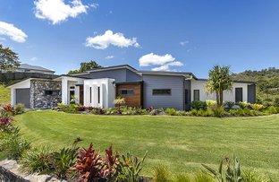 Picture of Lot #2 Cash Road, Eumundi QLD 4562