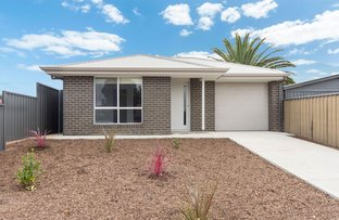 Picture of 17a Redlac Road, Morphett Vale SA 5162
