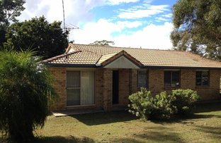 Picture of 31 Jackson Street, Russell Island QLD 4184