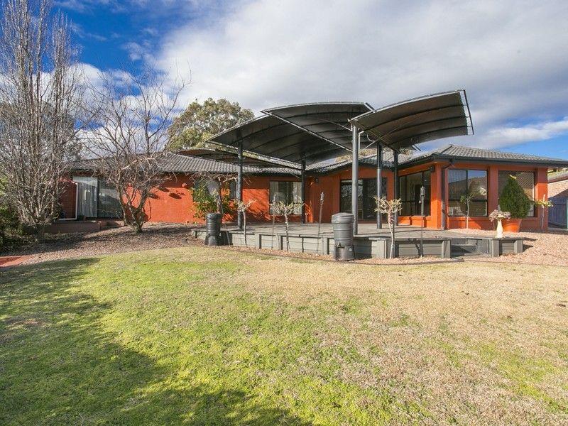 9 Kinlyside Avenue, Jerrabomberra NSW 2619, Image 7