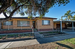 Picture of 2 Wilkins Grove, Swan Hill VIC 3585