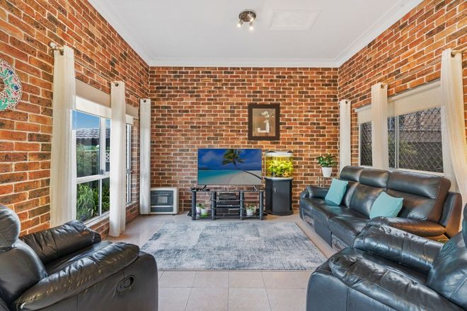 Picture of MOOREBANK NSW 2170