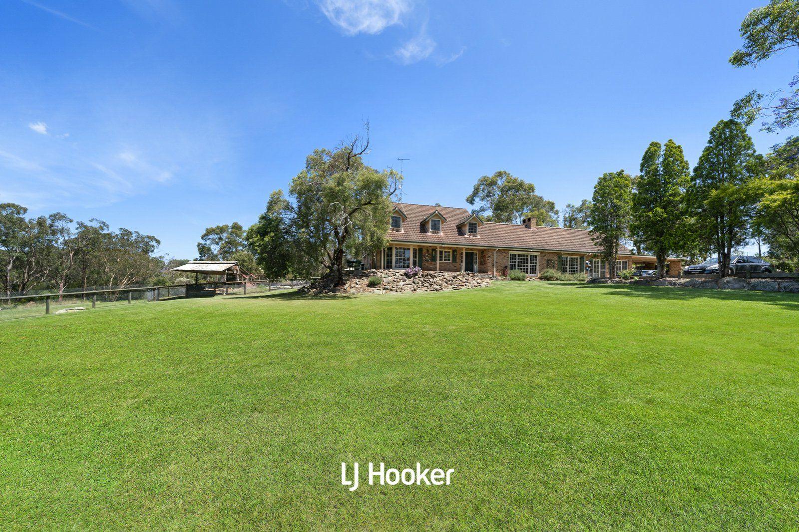 5 Nolland Place, Kenthurst NSW 2156, Image 0
