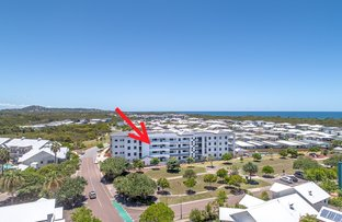 Picture of 12/50 Seaside Boulevard, Marcoola QLD 4564