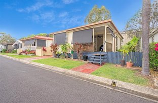 Picture of 189/325 Reedy Creek Rd, Burleigh Waters QLD 4220